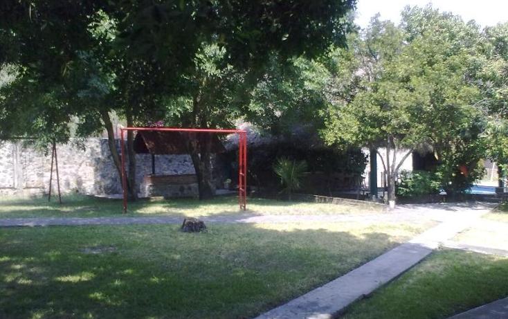 Foto de casa en venta en  , alpuyeca, xochitepec, morelos, 953269 No. 03