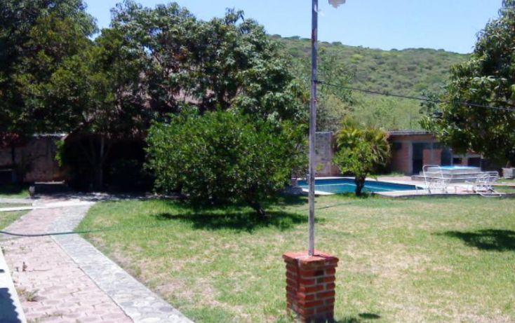Foto de casa en venta en, alpuyeca, xochitepec, morelos, 953269 no 04