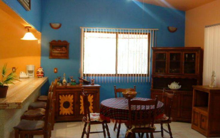 Foto de casa en venta en, alpuyeca, xochitepec, morelos, 953269 no 06