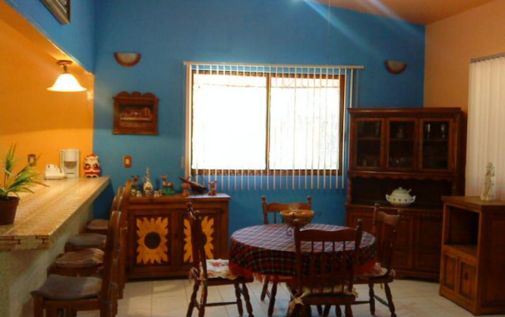 Foto de casa en venta en  , alpuyeca, xochitepec, morelos, 953269 No. 06