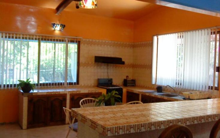 Foto de casa en venta en  , alpuyeca, xochitepec, morelos, 953269 No. 07