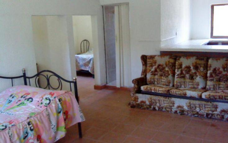 Foto de casa en venta en, alpuyeca, xochitepec, morelos, 953269 no 08