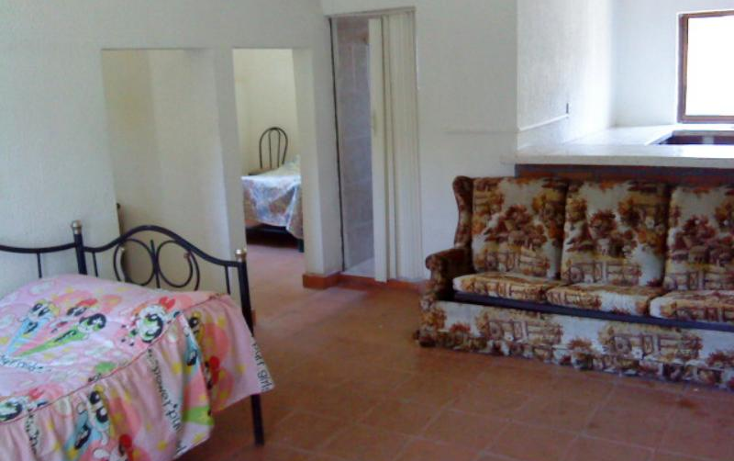 Foto de casa en venta en  , alpuyeca, xochitepec, morelos, 953269 No. 08