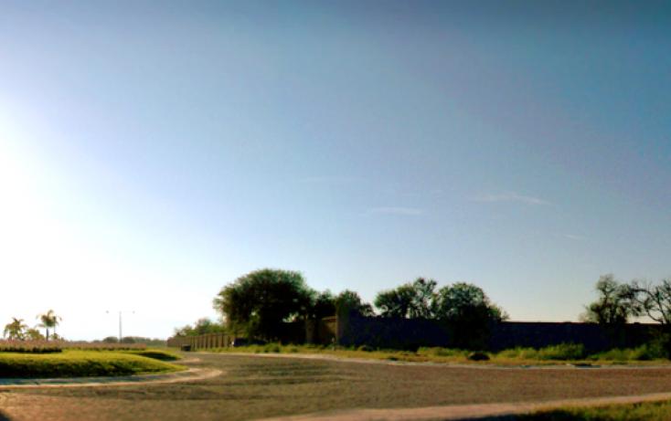 Foto de terreno habitacional en venta en, alquerías de pozos, san luis potosí, san luis potosí, 1141947 no 02