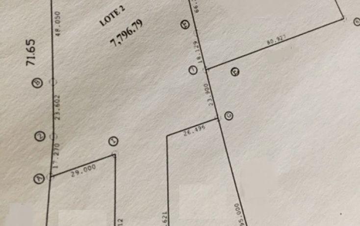 Foto de terreno habitacional en venta en, alquerías de pozos, san luis potosí, san luis potosí, 1240757 no 01