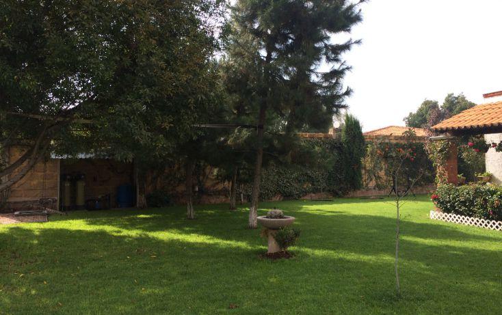 Foto de casa en condominio en venta en, alquerías de pozos, san luis potosí, san luis potosí, 1446309 no 02