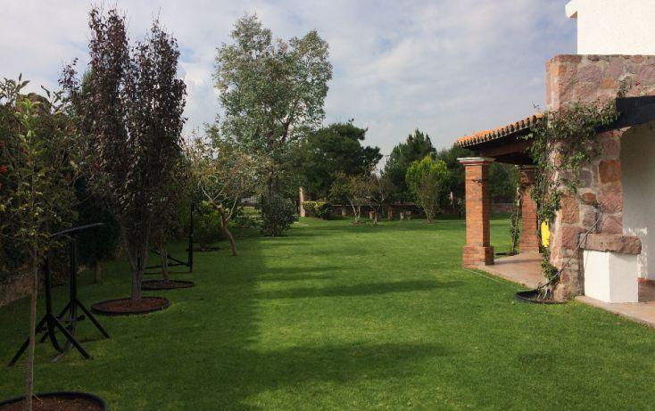 Foto de casa en condominio en venta en, alquerías de pozos, san luis potosí, san luis potosí, 1446309 no 04