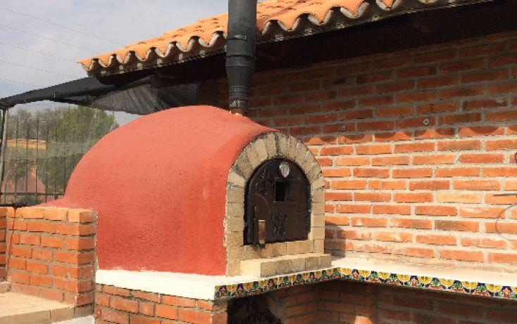 Foto de casa en condominio en venta en, alquerías de pozos, san luis potosí, san luis potosí, 1446309 no 09