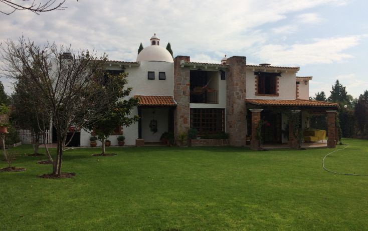 Foto de casa en condominio en venta en, alquerías de pozos, san luis potosí, san luis potosí, 1446309 no 10