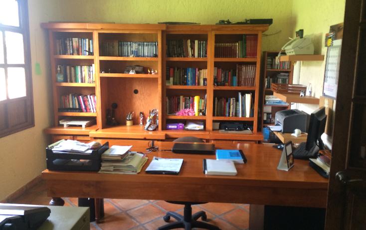Foto de casa en venta en  , alquerías de pozos, san luis potosí, san luis potosí, 1446309 No. 14