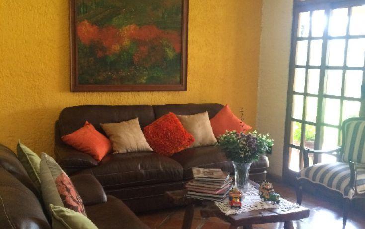 Foto de casa en condominio en venta en, alquerías de pozos, san luis potosí, san luis potosí, 1446309 no 17