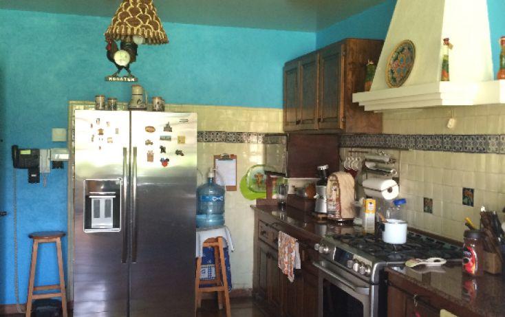 Foto de casa en condominio en venta en, alquerías de pozos, san luis potosí, san luis potosí, 1446309 no 18