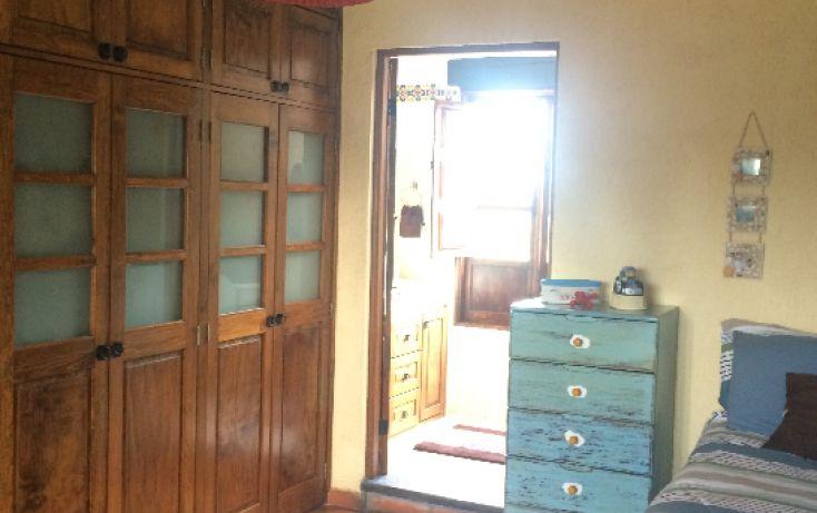Foto de casa en condominio en venta en, alquerías de pozos, san luis potosí, san luis potosí, 1446309 no 19
