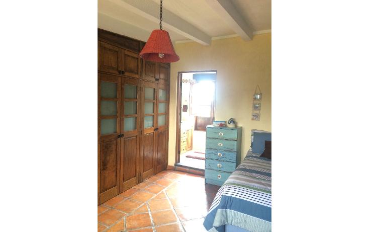Foto de casa en venta en  , alquerías de pozos, san luis potosí, san luis potosí, 1446309 No. 19