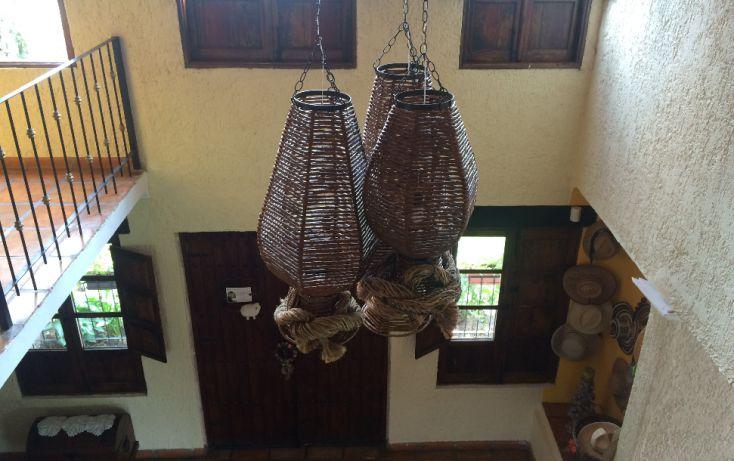Foto de casa en condominio en venta en, alquerías de pozos, san luis potosí, san luis potosí, 1446309 no 20