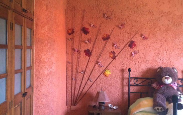 Foto de casa en condominio en venta en, alquerías de pozos, san luis potosí, san luis potosí, 1446309 no 22