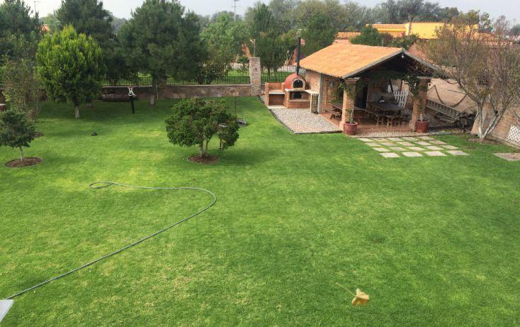 Foto de casa en condominio en venta en, alquerías de pozos, san luis potosí, san luis potosí, 1446309 no 23
