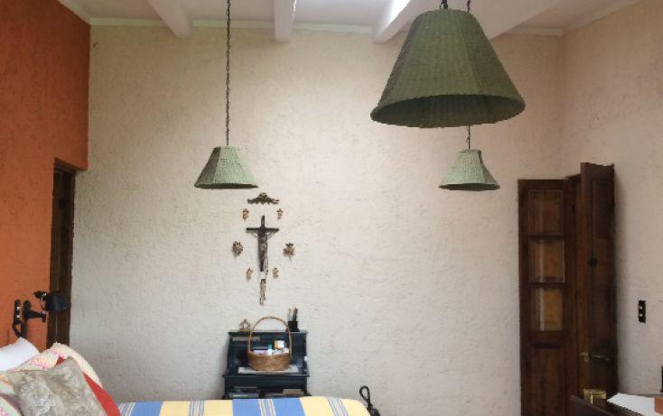 Foto de casa en condominio en venta en, alquerías de pozos, san luis potosí, san luis potosí, 1446309 no 24