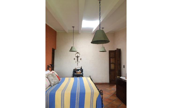 Foto de casa en venta en  , alquerías de pozos, san luis potosí, san luis potosí, 1446309 No. 24