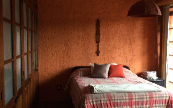 Foto de casa en condominio en venta en, alquerías de pozos, san luis potosí, san luis potosí, 1446309 no 26