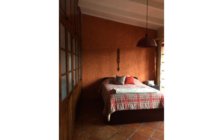 Foto de casa en venta en  , alquerías de pozos, san luis potosí, san luis potosí, 1446309 No. 26