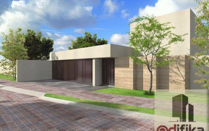 Foto de casa en venta en, alquerías de pozos, san luis potosí, san luis potosí, 2009636 no 02