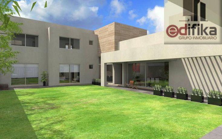 Foto de casa en venta en, alquerías de pozos, san luis potosí, san luis potosí, 2009636 no 04