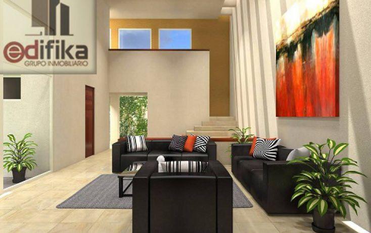 Foto de casa en venta en, alquerías de pozos, san luis potosí, san luis potosí, 2009636 no 05