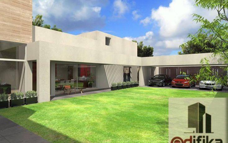 Foto de casa en venta en, alquerías de pozos, san luis potosí, san luis potosí, 2009636 no 06