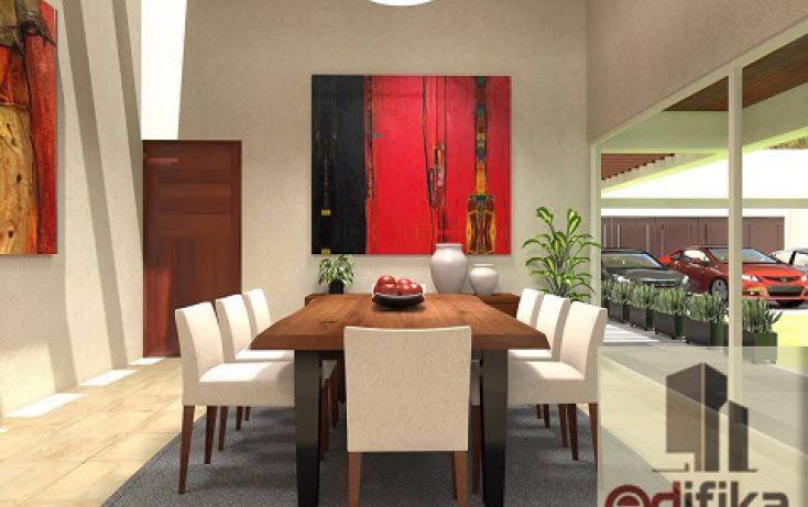 Foto de casa en venta en, alquerías de pozos, san luis potosí, san luis potosí, 2009636 no 07