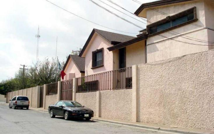 Foto de casa en renta en alsacia 300, rodriguez, reynosa, tamaulipas, 2026516 no 01