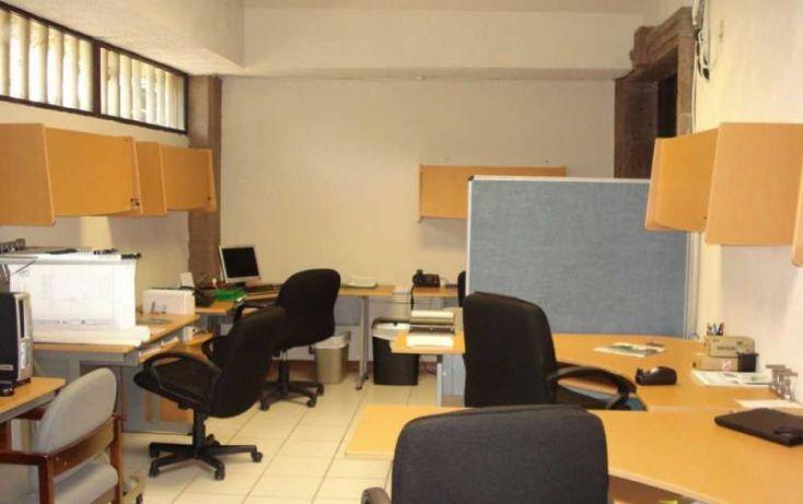 Foto de casa en renta en alsacia 300, rodriguez, reynosa, tamaulipas, 2026516 no 02