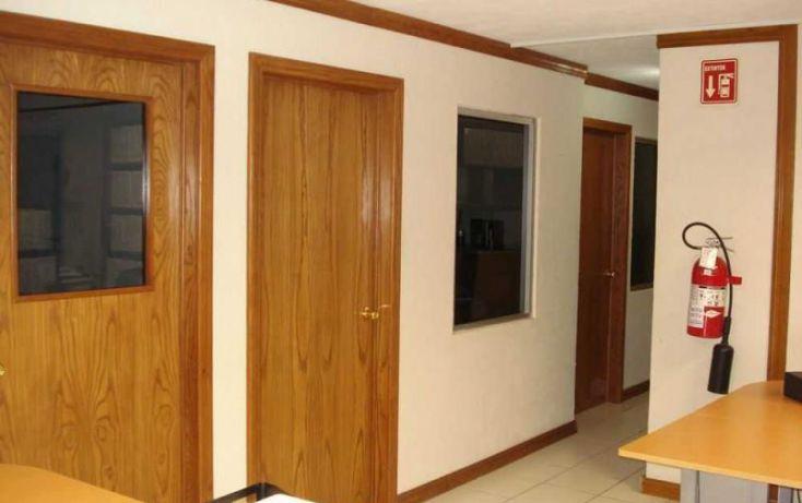 Foto de casa en renta en alsacia 300, rodriguez, reynosa, tamaulipas, 2026516 no 03