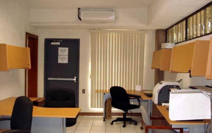 Foto de casa en renta en alsacia 300, rodriguez, reynosa, tamaulipas, 2026516 no 04