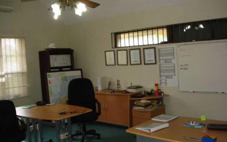 Foto de casa en renta en alsacia 300, rodriguez, reynosa, tamaulipas, 2026516 no 06