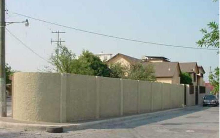 Foto de casa en renta en alsacia 300, rodriguez, reynosa, tamaulipas, 2026516 no 08