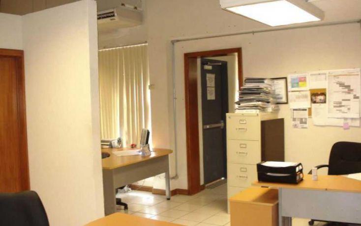 Foto de casa en renta en alsacia 300, rodriguez, reynosa, tamaulipas, 2026516 no 10