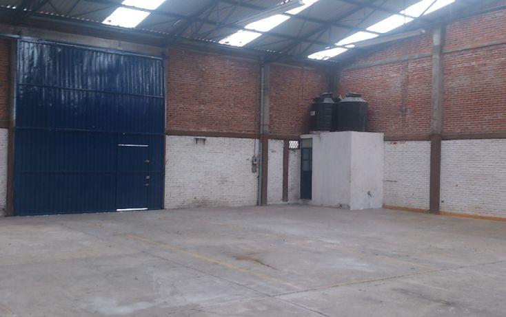 Foto de nave industrial en venta en, alseseca, puebla, puebla, 1301081 no 09