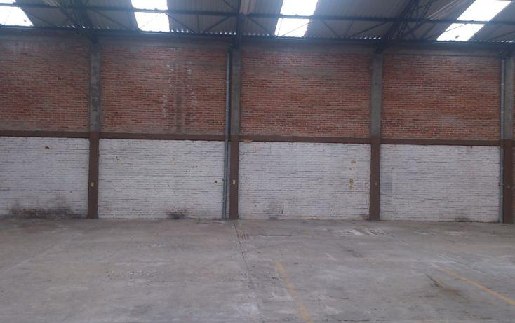 Foto de nave industrial en venta en, alseseca, puebla, puebla, 1301081 no 11