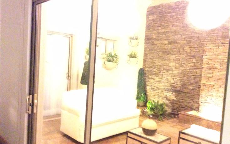 Foto de casa en renta en  , alta california residencial, hermosillo, sonora, 1577482 No. 03