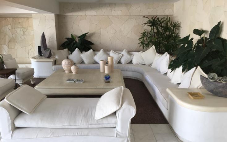 Foto de casa en renta en  , alta icacos, acapulco de juárez, guerrero, 1510035 No. 04