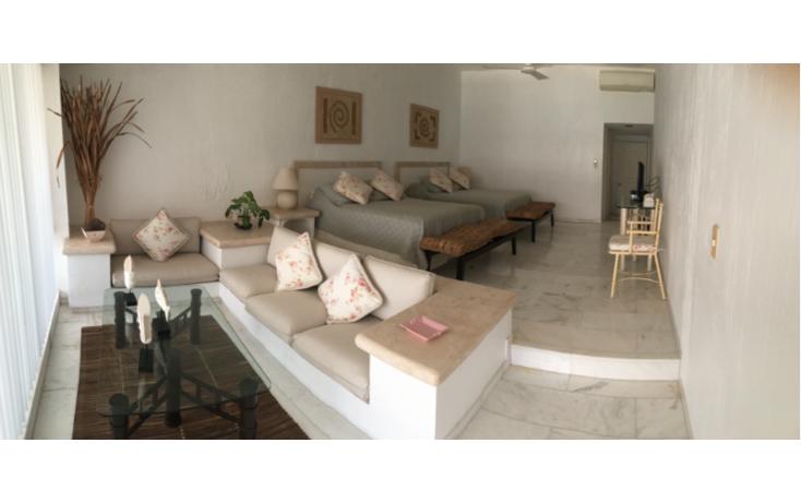 Foto de casa en renta en  , alta icacos, acapulco de juárez, guerrero, 1510035 No. 07
