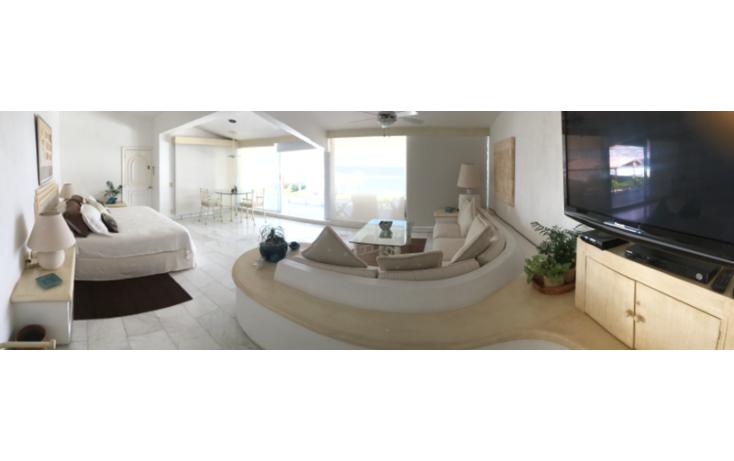 Foto de casa en renta en  , alta icacos, acapulco de juárez, guerrero, 1510035 No. 08