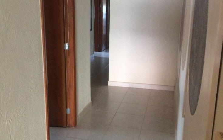 Foto de departamento en venta en, alta icacos, acapulco de juárez, guerrero, 1564843 no 14