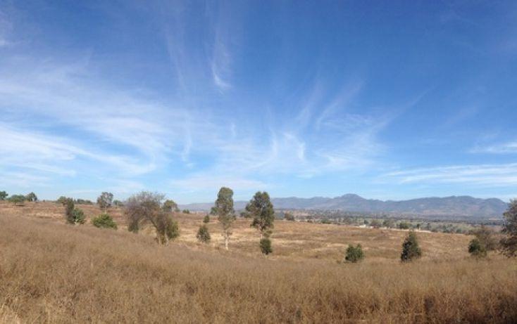 Foto de rancho en venta en, alta luz, cuapiaxtla, tlaxcala, 1466263 no 01