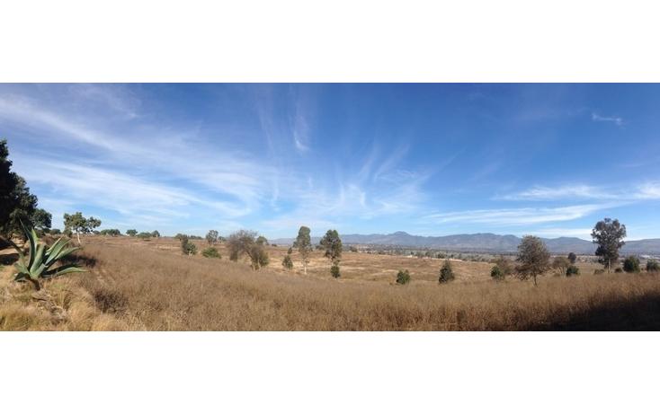 Foto de rancho en venta en  , alta luz, cuapiaxtla, tlaxcala, 1466263 No. 01