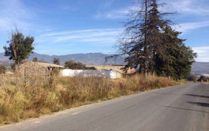 Foto de rancho en venta en, alta luz, cuapiaxtla, tlaxcala, 1466263 no 02