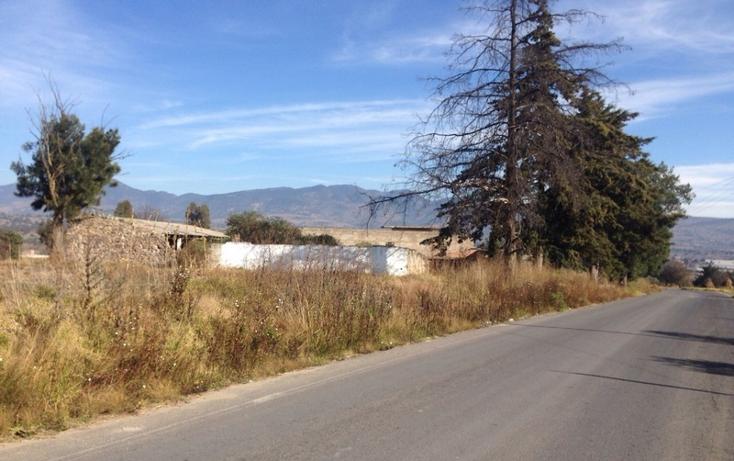 Foto de rancho en venta en  , alta luz, cuapiaxtla, tlaxcala, 1466263 No. 02