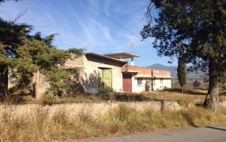 Foto de rancho en venta en, alta luz, cuapiaxtla, tlaxcala, 1466263 no 03