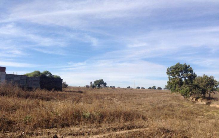 Foto de rancho en venta en, alta luz, cuapiaxtla, tlaxcala, 1466263 no 04